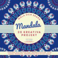 121124_Måla-och-skapa-Mandala-20-kreativa-projekt_HR