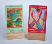 121140 Cards_of_Emotions_6