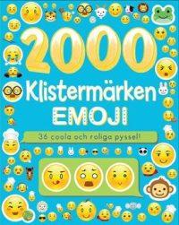 1208-KlistermäknEoj_13078