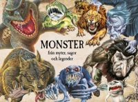 1208-Monster_HR_13075