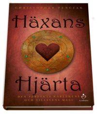 Häxans_hjrt_9856