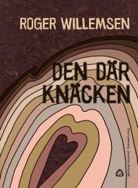 Knäcke_12742