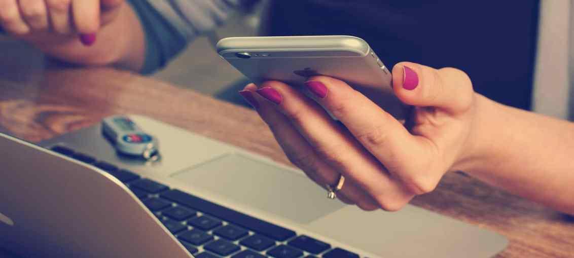 dating online ireland best sites design