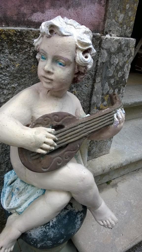 Foto 2 Kurs i tidig musik