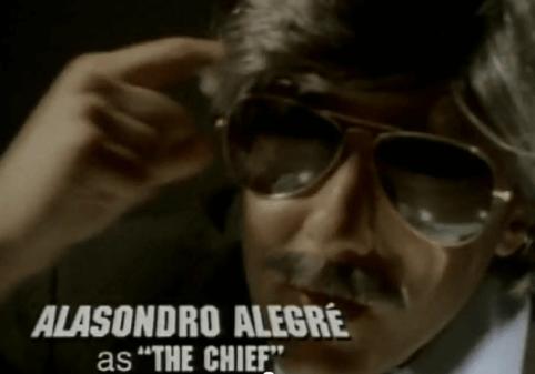alasondro_allegre_the_cheif_beastie_boys_mike_d_sabotage_video
