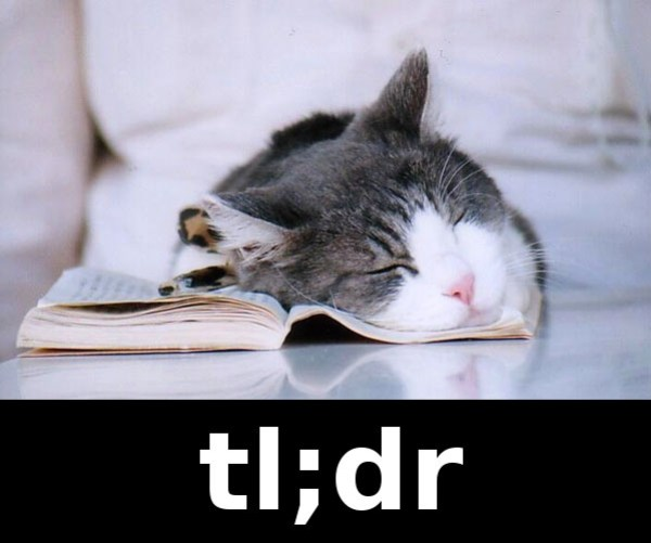 too_long_didnt_read
