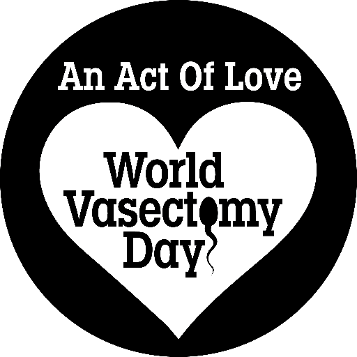 Vasectomy-Day