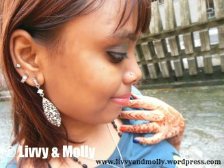 livvy & molly_jewelry