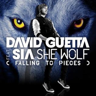 She_Wolf(FallingtoPieces)