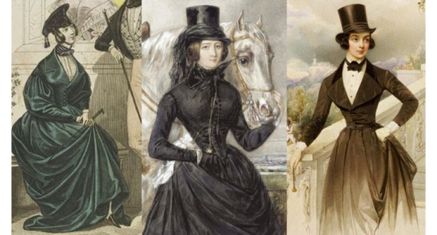 habits-1840s-1842-late-2