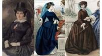 habits-1855-1857-1859