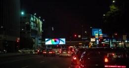Eye on LA...