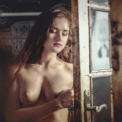nude-workshops-girl-lublin