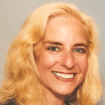 Barbara Porter