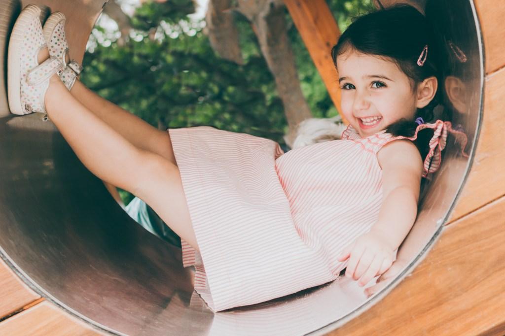 Melbourne Family Lifestyle Photographer Liyat G Haile Photography