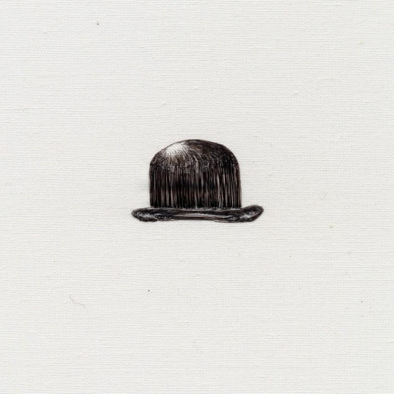 Memory of Hat