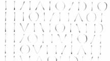 屏幕截图 2014-01-17 11.08.06