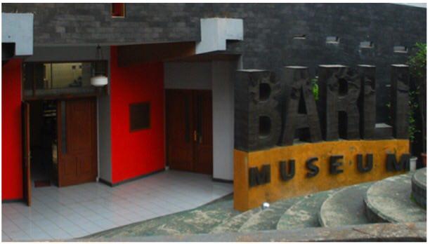 Tempat Wisata yang Belum Diketahui di Kota Bandung