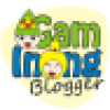 gaminong blogger