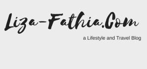 liza-fathia.com