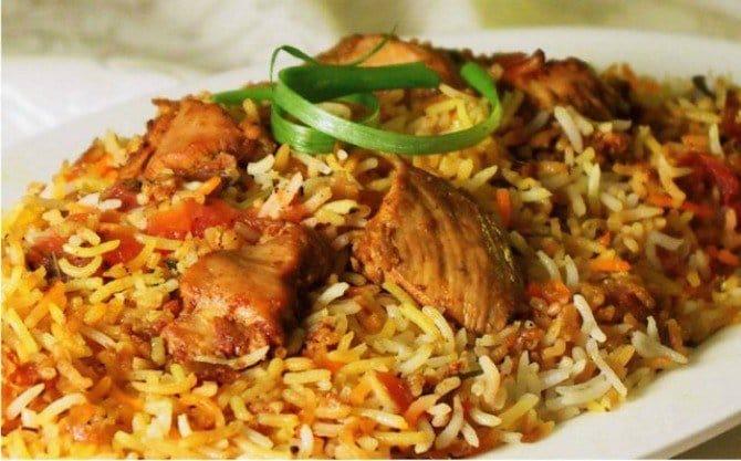 makanan mudah dan halal di singapura