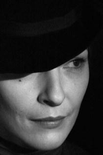 Maltese Falcon, short film