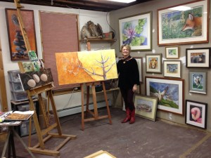 Studio Ready for Studio Holiday Sale