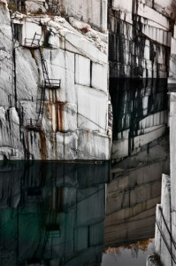 Don Ross Quarry 3