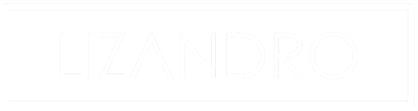 LIZANDRO