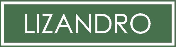 Lizandro - Carvoeira, Mafra