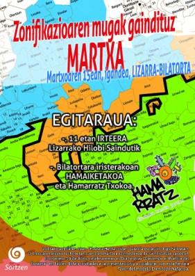 Martxoak15-Lizarra-Martxa-bidaltzeko
