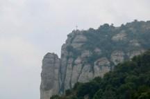 MontserratVista6