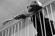 Curdled Liz Atkin in Performance_0042