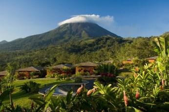 Nayara Resort Costa Rica