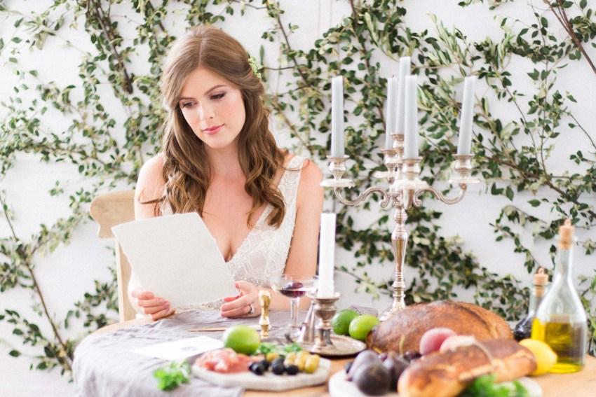Luxury London Wedding