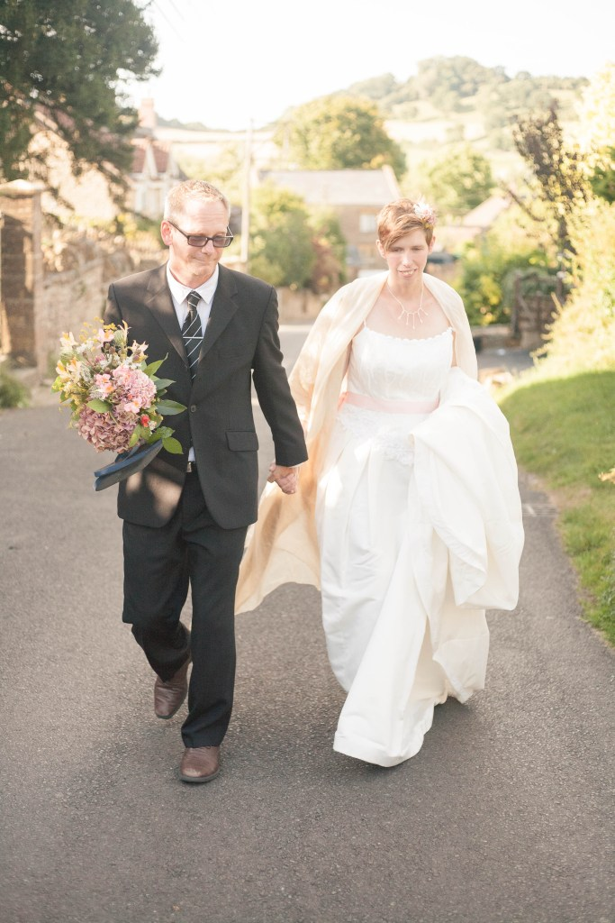 Somerset Fine Art Wedding Photographer_Jenn_Spike (46 of 63)