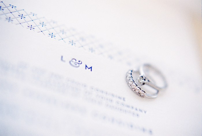 Wedding Planning   Something Blue   Liz Baker Fine Art Photography