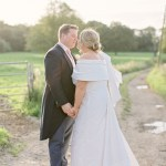 Luxury Somerset Wedding Photography
