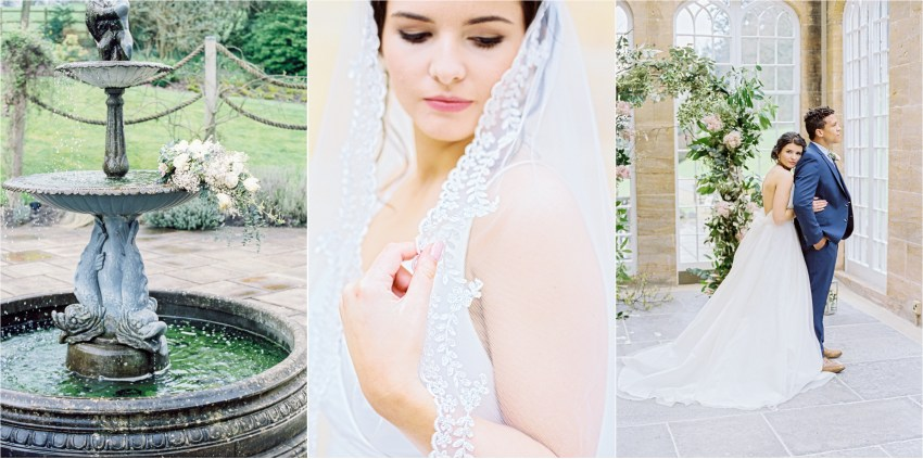 Fine art wedding photographer UK | Somerset wedding photographer | UK Destination Wedding Photographer | Liz Baker Fine Art Photography