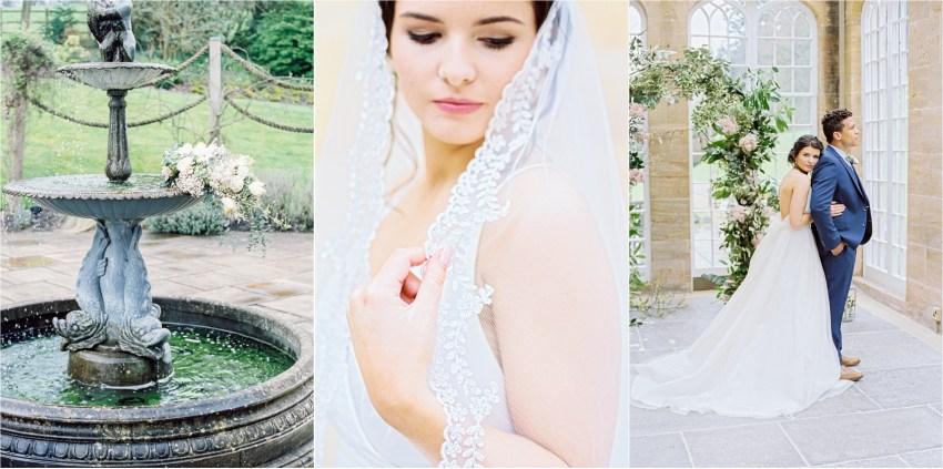 Fine art wedding photographer UK | Somerset wedding photographer | UK Destination Wedding Photographer | Liz Baker Fine Art Photography