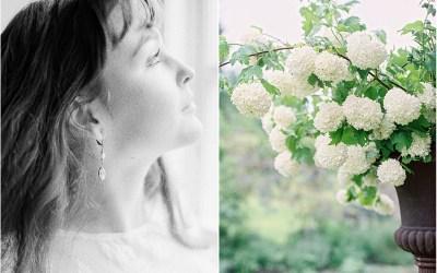 Poldark Wedding Inspiration