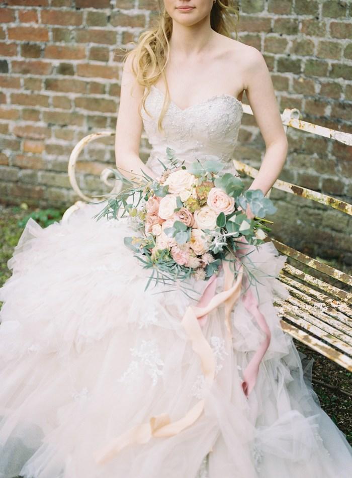 wedding photography film vs digital | Liz Baker Fine Art Photography