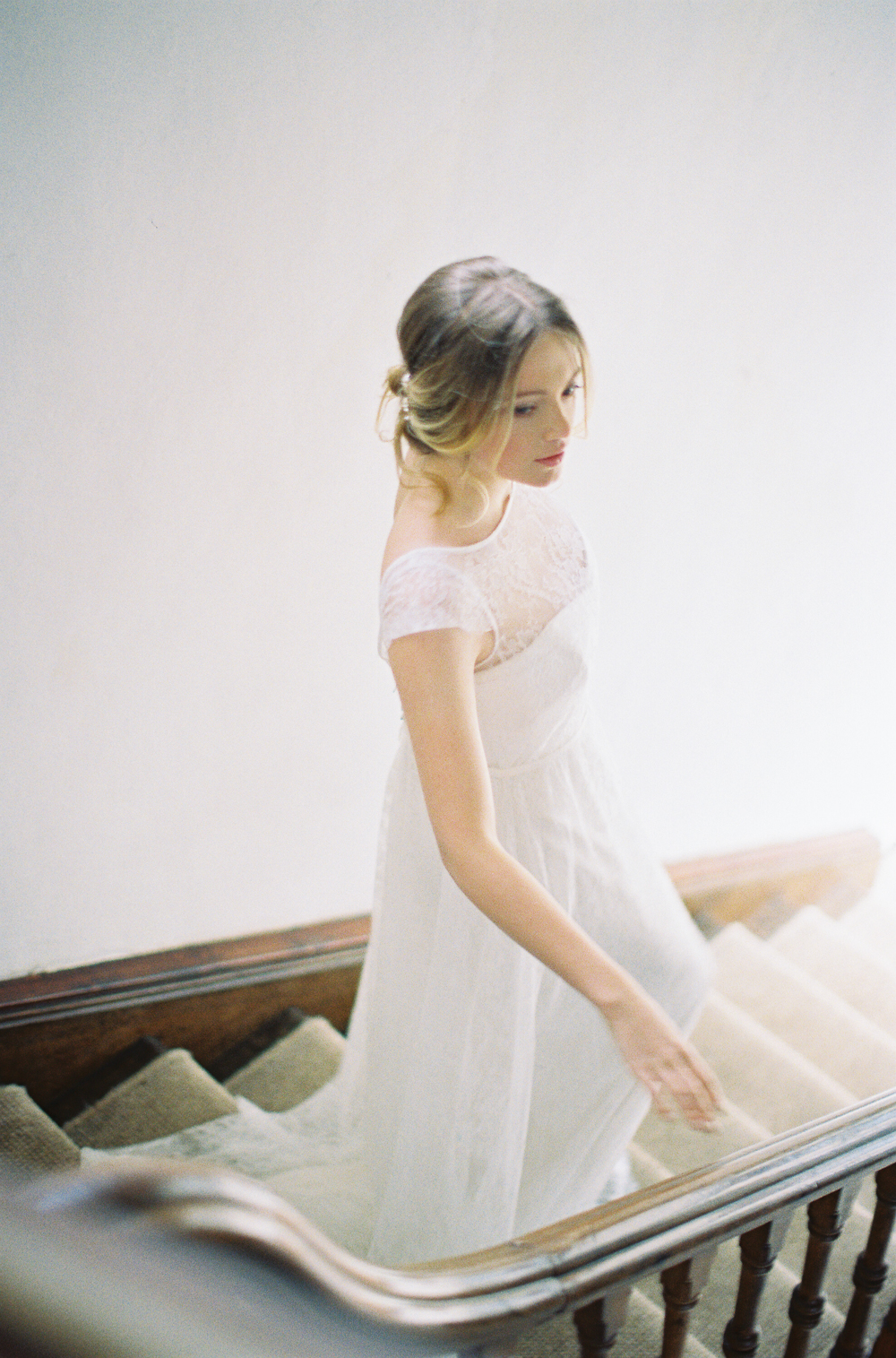Warm tones wedding ideas | Liz Baker Fine Art Photography | Luxury Film Photographer