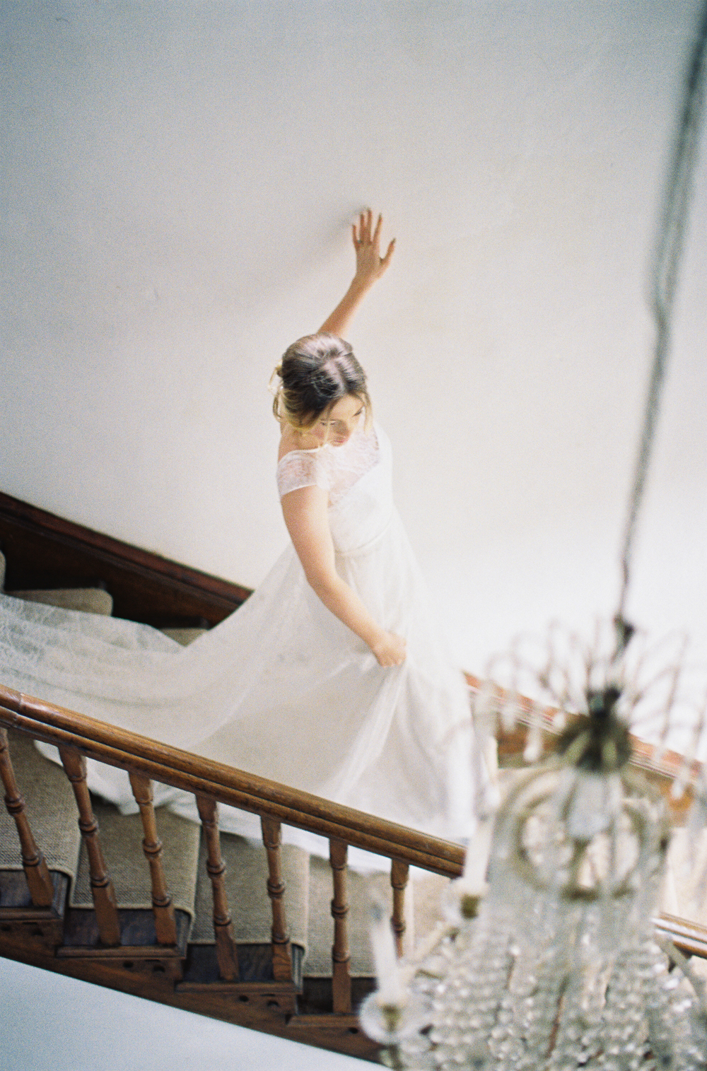 Warm tones wedding ideas | Liz Baker Fine Art Photography | Luxury Film Photographer