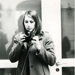 Amélie Anache