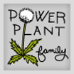 Powerplant Family