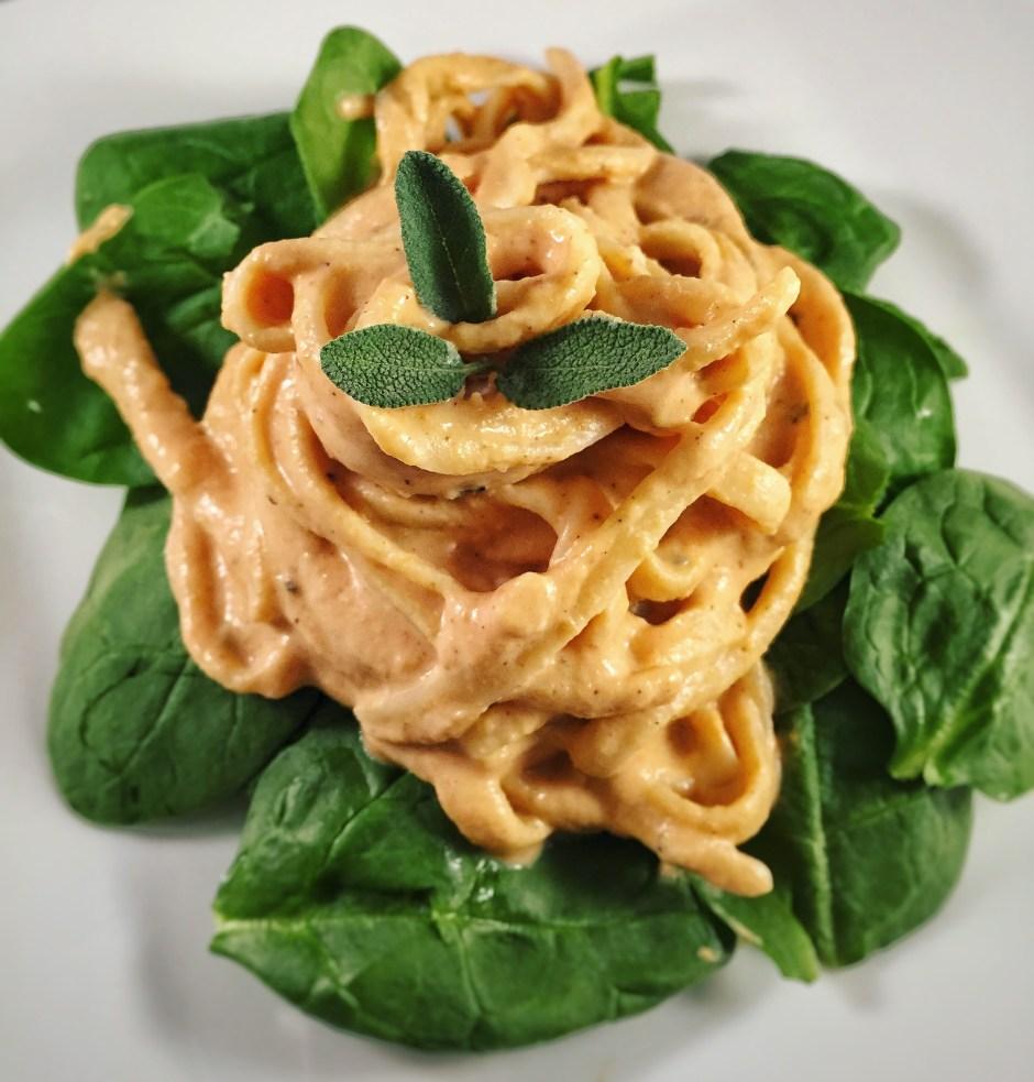 pumpkin-pasta