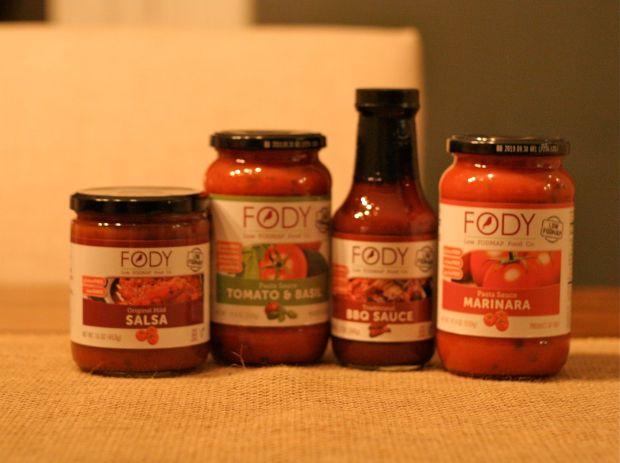 fody-foods