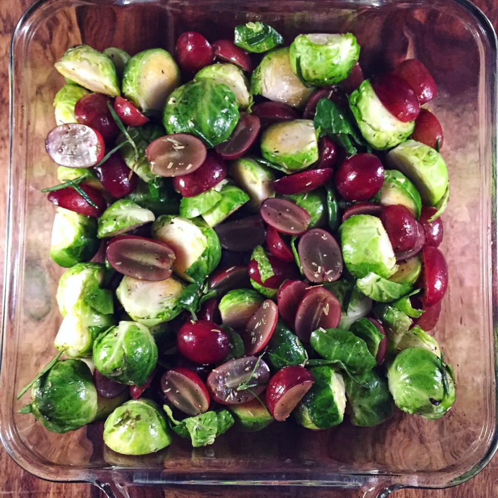grape-brussel-sprouts