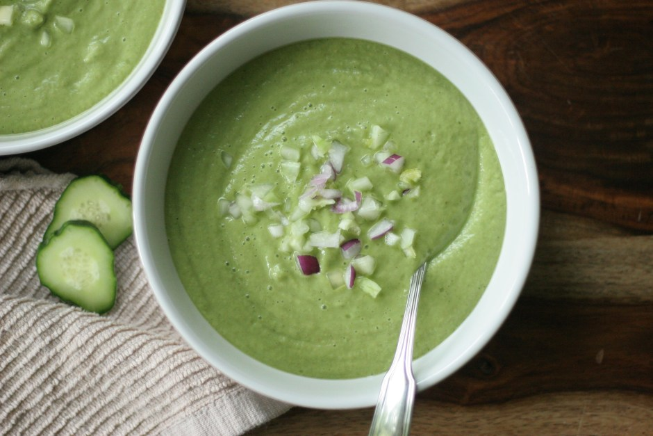 Cucumber gazpacho 2.jpg